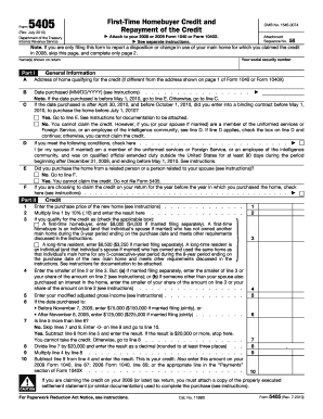 Fax Number For Form 5405 - Fill Online, Printable, Fillable, Blank ...