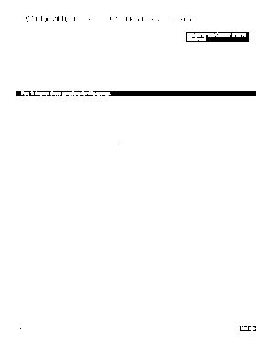 2010 Form IRS 941 Fill Online, Printable, Fillable, Blank - PDFfiller