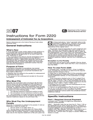 1120s amended return instructions