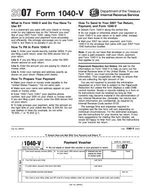 form 1040 v payment voucher  Form 17 V 17 Pay Online - Fill Online, Printable ...