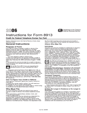 Form 1040a or 1040) | irs tax forms | banks.