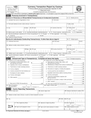 fbar form 114 instructions