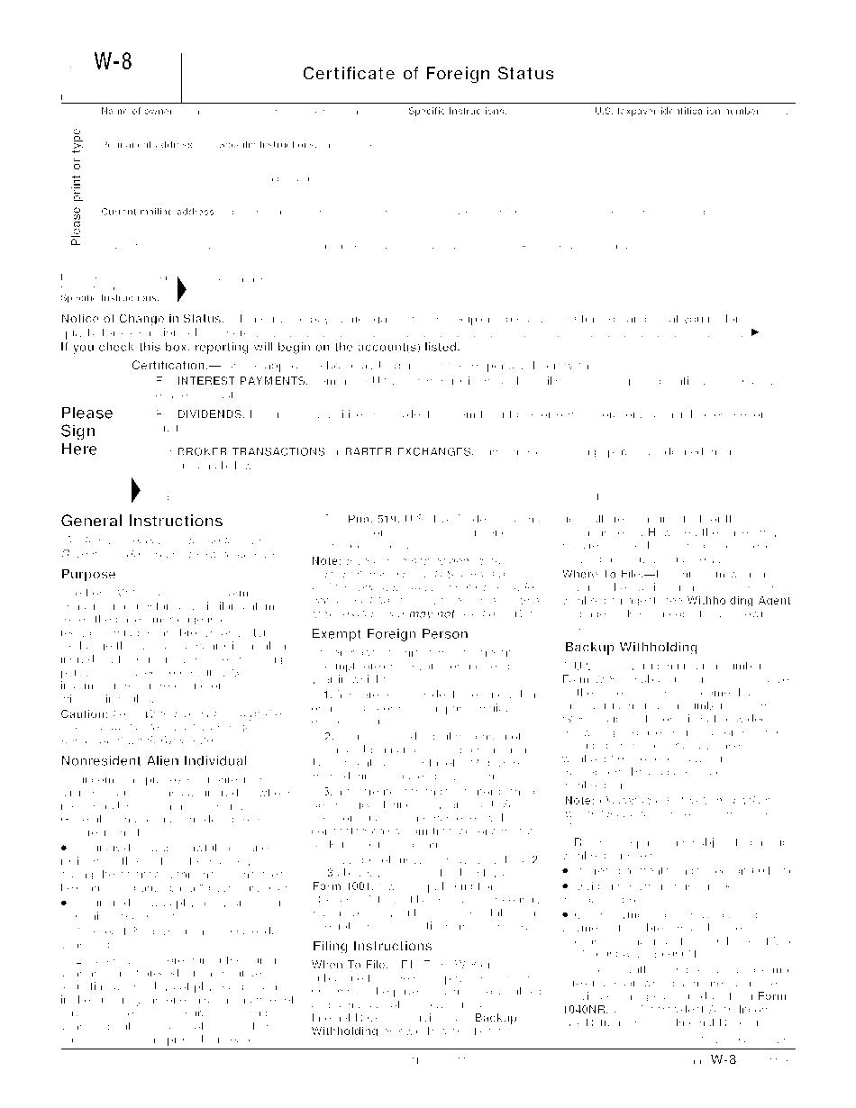 w-8ben example 2017