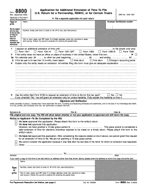 Customs Form 4647 Fill Online Printable Fillable - Www imagez co