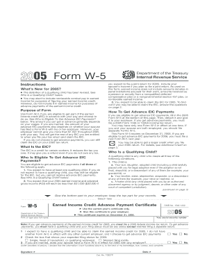 Star Award Certificate Forms and Templates - Fillable ...