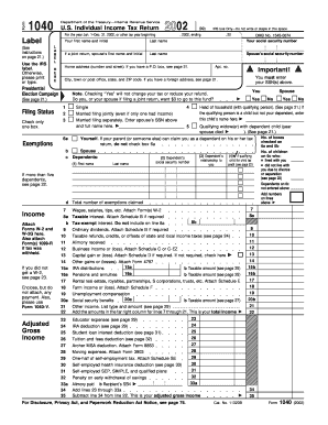 how to get income tax return copy online