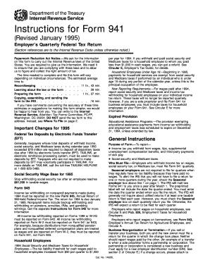 income tax return manual form