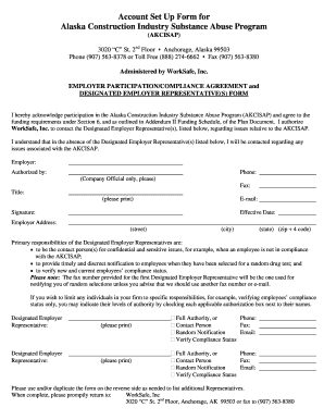 Bill Of Sale Form Alaska Tax Power Of Attorney Form Templates