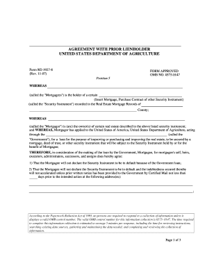 Usda loan application forms / Payday advance los angeles ca