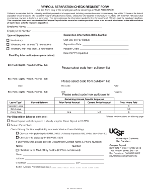 20 Printable Non Refundable Car Deposit Form Templates Fillable Samples In Pdf Word To Download Pdffiller