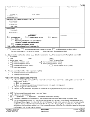 How to write cover letter for visa application picture 1