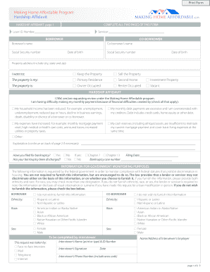 Hamp Rma Form - Fill Online, Printable, Fillable, Blank | PDFfiller