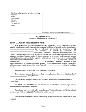 Bill Of Sale Form Louisiana Sublease Agreement Templates Fillable