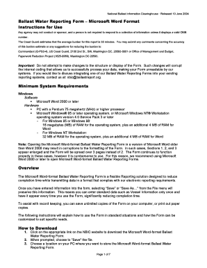 letter of interest template microsoft word forms fillable