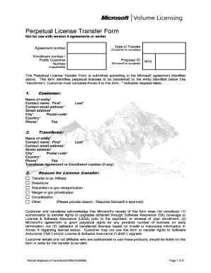 Divorce Form In Urdu Fill Online Printable Fillable Blank