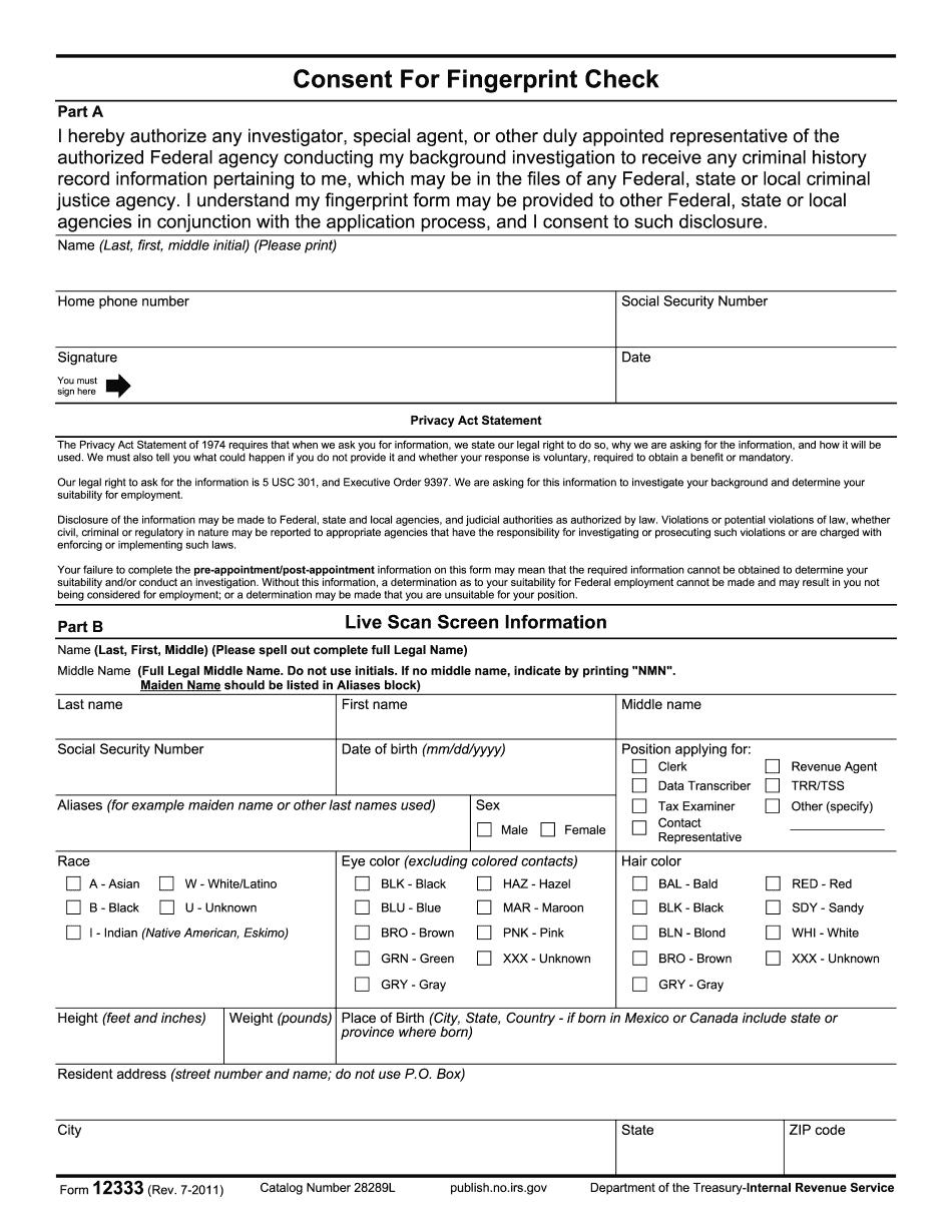 executive order 13355