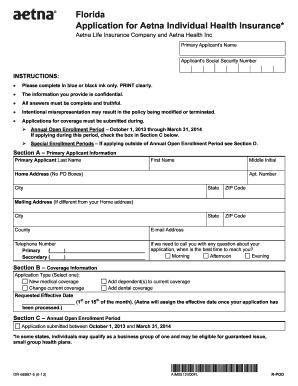 Shillong Teer Association - Fill Online, Printable, Fillable