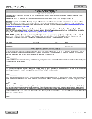 mcmap certificate template - navmc 11432 free worksheets library download and print