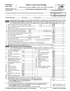 Application Maintenance Form - Fill Online, Printable, Fillable ...