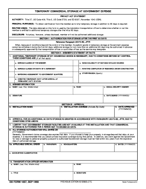 printable dd form 1576 sheets bing images
