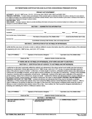 Dd form 2704 fill online printable fillable blank pdffiller