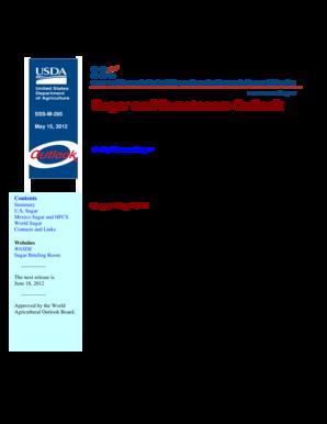 journal of agricultural economics pdf