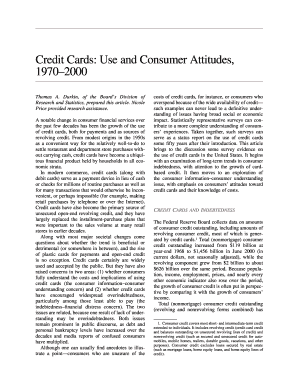 cba credit card insurance pdf