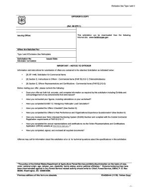 Va Form 10 0539 - Fill Online, Printable, Fillable, Blank   PDFfiller