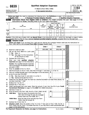 Fill Out & Download Online