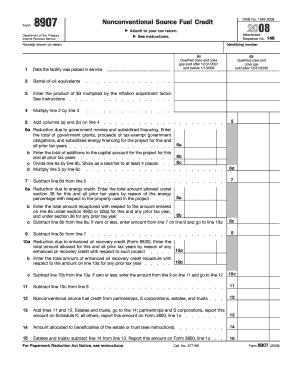 fuel tax credit instructions