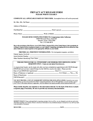 Bill of sale form colorado power of attorney for motor for Power of attorney to execute motor vehicle documents
