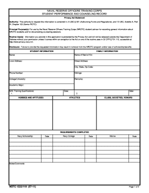 navy special request chit leave request form navy Templates - Fillable