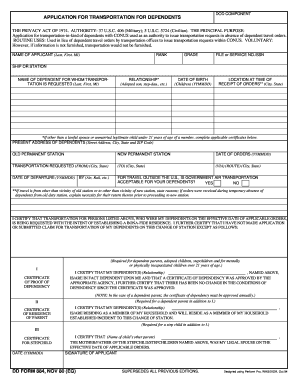Editable navy travel risk assessment form - Fill, Print & Download ...