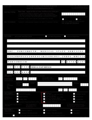 Dea 224 Form Pdf - Fill Online, Printable, Fillable, Blank | PDFfiller
