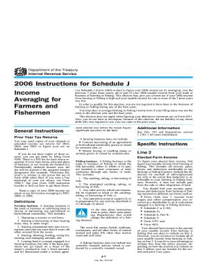 Editable 1040 line 41 negative - Fill, Print & Download