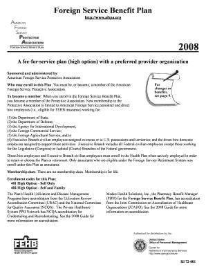 10583497 Veterans Affairs Medical Claim Form on veterans association symbol, veterans administration, veterans logo, veterans benefits,