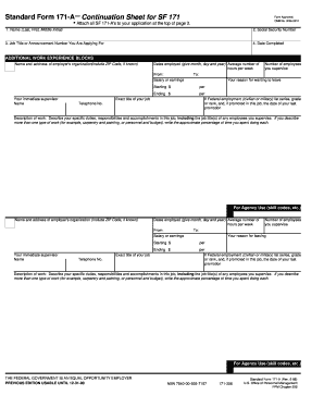 Sf 44 Form App - Fill Online, Printable, Fillable, Blank | PDFfiller