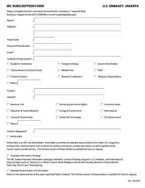 ngo registration form assam pdf
