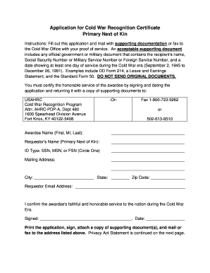 merchant navy application form pdf