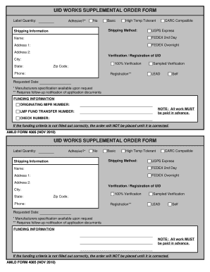 pdffiller check template form