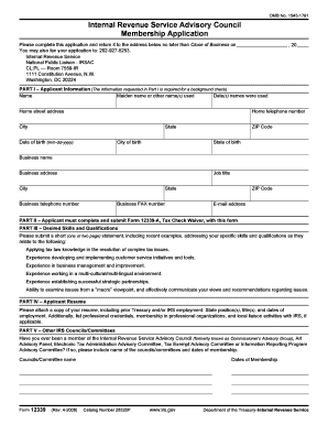 Customer service resume skills and qualifications Fill Print