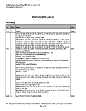 vbecs user guide fill online printable fillable blank pdffiller rh pdffiller com