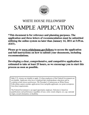 sample of form to fill during house fellowship