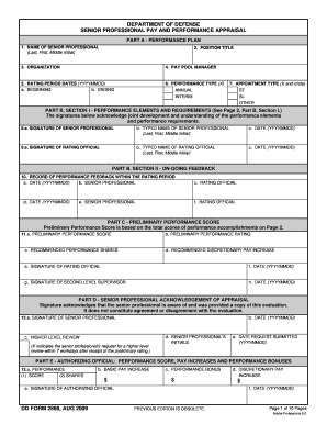 Dd Form 2898 - Fill Online, Printable, Fillable, Blank | PDFfiller
