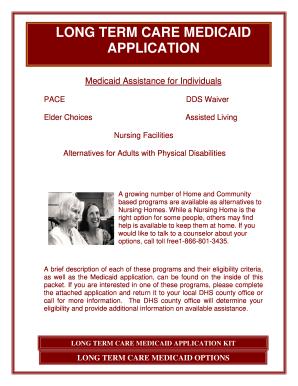 healthy michigan plan income limits - Edit, Fill, Print