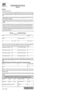 Ca Dmv Reg 396 Fill Online Printable Fillable Blank