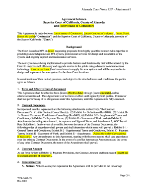 20 Printable Child Custody Agreement Without Court Forms And