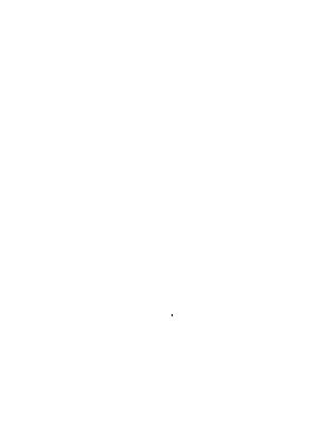Fl396 - Fill Online, Printable, Fillable, Blank | PDFfiller