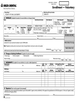 10927438 Vsp Application Form Pdf Filler on blue shield application form, state farm application form, humana application form, aarp application form, amerigroup application form,