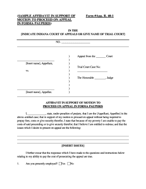 Affidavit of marriage for immigration sample forms and templates xwwxxxn form thecheapjerseys Choice Image